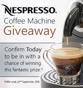 coffee_giveaway