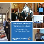 Business Transformation Event